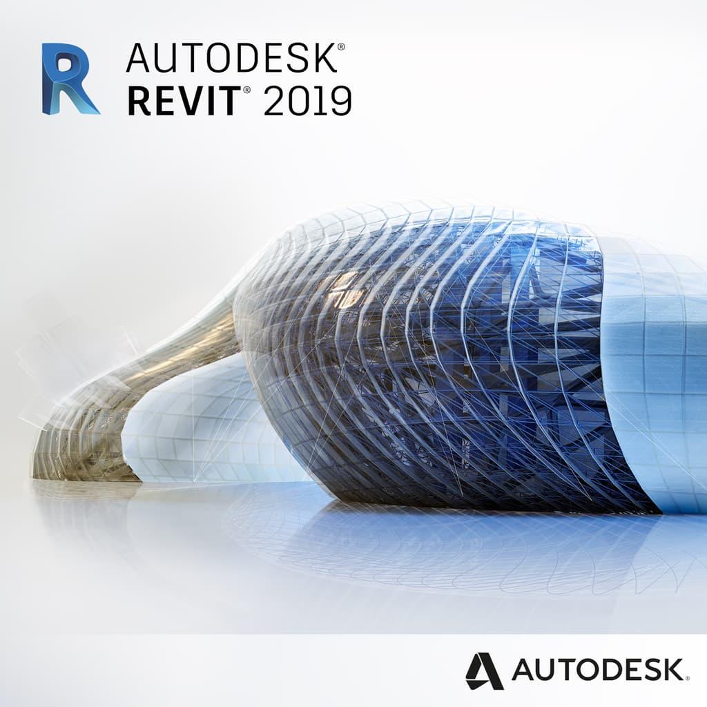 Revit es una de las plataformas más completas para construcción