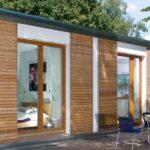 La casa ideal es la que nos hace sentir felices en ella