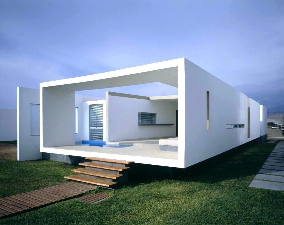 El diseño de casas debe contar con espacios abiertos que permiten una iluminación y ventilación natural