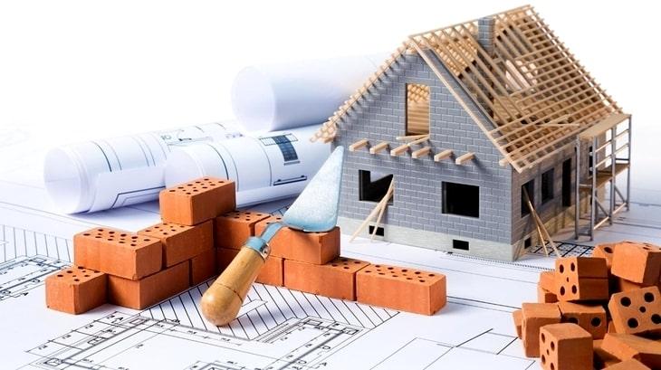 Los mitos sobre los arquitectos son equivocados